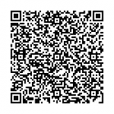 How To Us QR Codes – The Mobile Phone Barcode